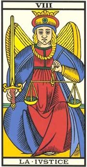 8-justice.jpg