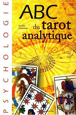 abc-du-tarot-analytique-1.jpg