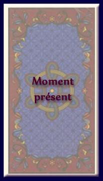 moment-present-3-1.jpg